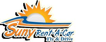 Suny Rent a Car - Izmir Airport Rent a Car